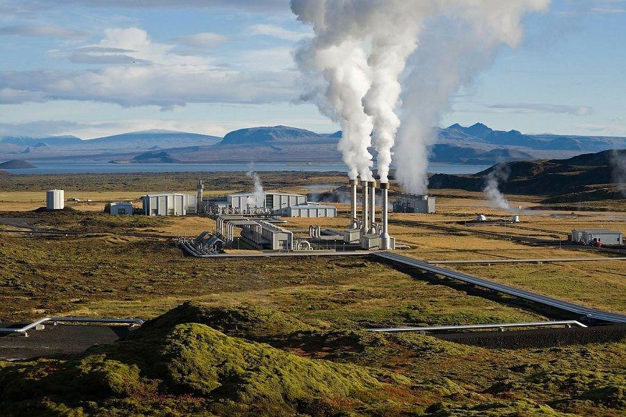 Geothermie, energie renouvelable de demain ?
