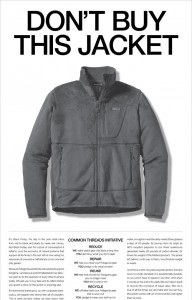 don't buy this jacket
